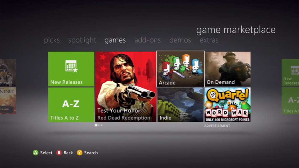 how to check the xbox live service status xbox one