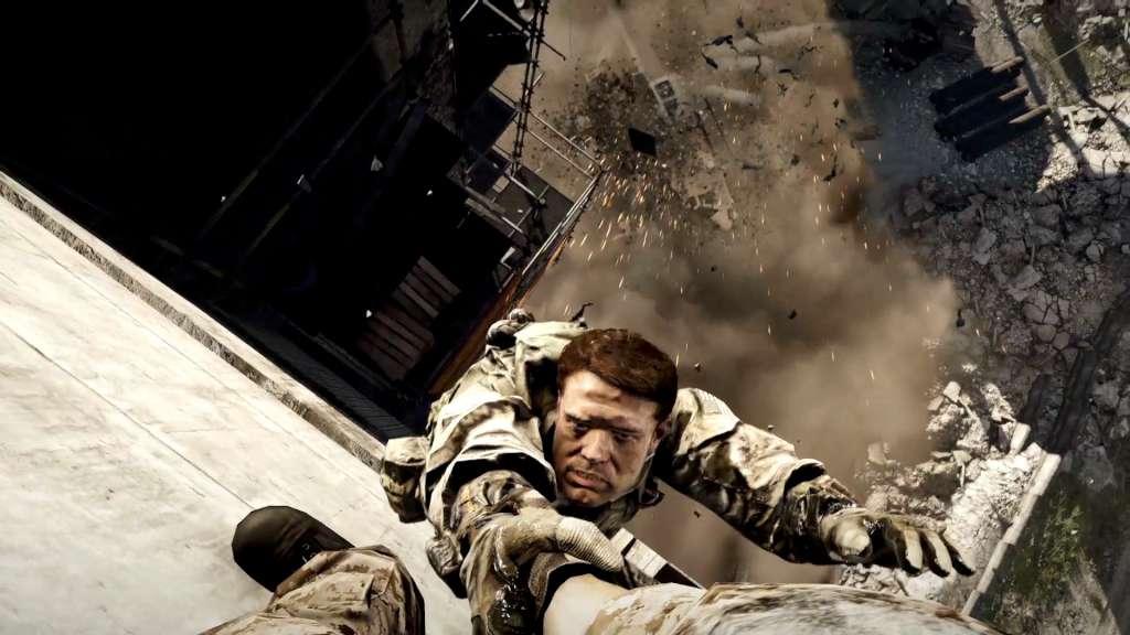 Battlefield 4 Скачать Через Торрент - фото 10