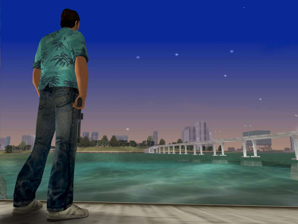 how to buy sunshine autos in vice city