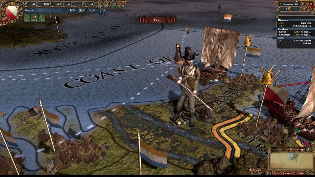 скачать игру europa universalis 4 через торрент русская версия