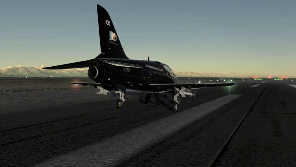DCS: Hawk T 1A Digital Download CD Key