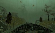 Pathologic Classic HD Steam CD Key
