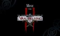 The Incredible Adventures of Van Helsing Anthology Steam CD Key