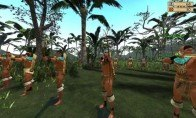 Blood & Gold: Caribbean! GOG CD Key