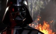 Star Wars Battlefront - Season Pass EU PS4 CD Key