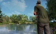 Dovetail Games Euro Fishing Clé Steam