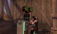 Super Monday Night Combat - Turbocross Bundle Clé Steam