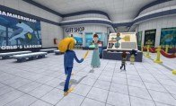 Octodad: Dadliest Catch + Soundtrack Steam Gift