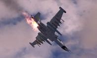 DCS: Su-25 Digital Download CD Key