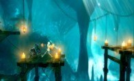 Trine Enchanted Edition Clé Steam