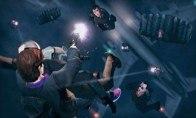 Saints Row The Third - The Full Package EU Steam CD Key