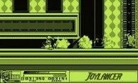 The Joylancer: Legendary Motor Knight Steam CD Key