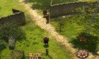 Konung 3: Ties of the Dynasty Steam CD Key