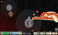 Cosmochoria Steam CD Key