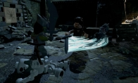 LEGO The Lord of the Rings Steam Altergift