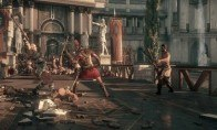 Ryse: Son of Rome Steam CD Key