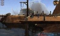 Silverfall Steam CD Key