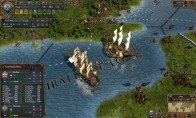 Crusader Kings II - Europa Universalis IV Converter DLC Steam CD Key