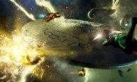 Star Trek Steam Gift
