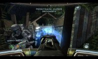 STAR WARS Republic Commando GOG CD Key