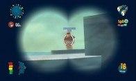 Worms Ultimate Mayhem Steam CD Key
