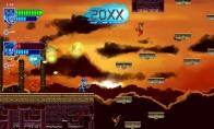 20XX EU Steam Altergift