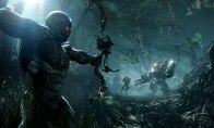 Crysis 3 EU Clé Origin