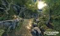 Crysis Warhead Steam CD Key