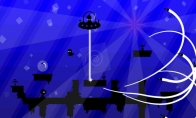 Electronic Super Joy 2 - Gold Edition Steam CD Key