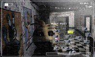 Five Nights at Freddy's 2 Steam CD Key