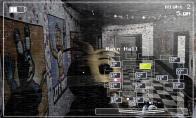 Five Nights at Freddy's 2 EU Steam Altergift