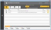 MAGIX PC Check & Tuning 2015 SEA Steam Gift