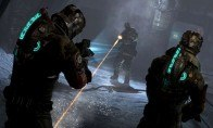 Dead Space 3 Awakened Erweiterung Origin Key