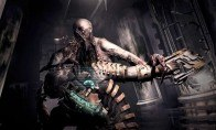 Dead Space 2 Steam Geschenk
