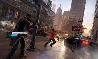 Watch Dogs - Season Pass Uplay CD Key