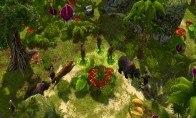 Defenders of Ardania: Battlemagic Steam CD Key