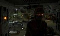 Alien: Isolation - Trauma Steam CD Key