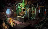 Deponia Steam Gift