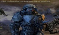 Salammbô: Battle for Carthage Steam CD Key