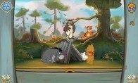 Disney Winnie the Pooh Steam CD Key
