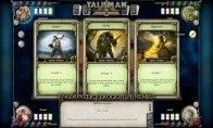 Talisman: Digital Edition | Steam Key | Kinguin Brasil