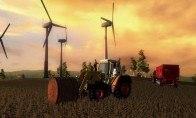 Der Landwirt 2014 Collector's Edition Steam Key