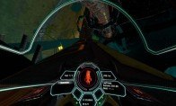 Radial-G : Racing Revolved PS4 CD Key