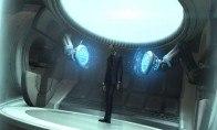 XCOM: Enemy Unknown - Slingshot Pack DLC Steam CD Key