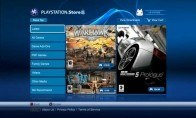 Playstation Network Card Plus 365 Days FIN