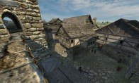 Mount & Blade Full Collection Clé Steam