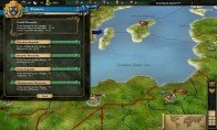 Europa Universalis III Chronicles Steam CD Key