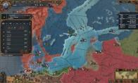 Europa Universalis IV Steam Altergift