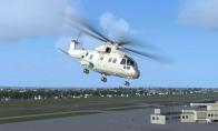 Microsoft Flight Simulator X: Steam Edition Steam Altergift