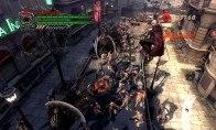Devil May Cry 4 Steam CD Key
